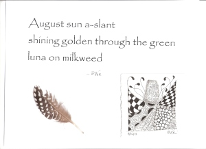 2013 August 274