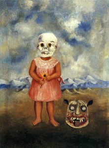girl-with-death-mask-221x300