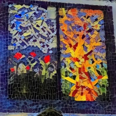 mosaic (2)