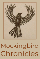 Mockingbird Chronicles
